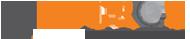 InMicros Mobile Logo