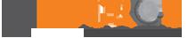 InMicros Sticky Logo