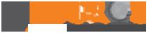 InMicros Logo