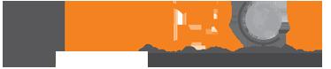 InMicros Mobile Retina Logo