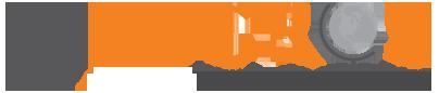 InMicros Sticky Logo Retina